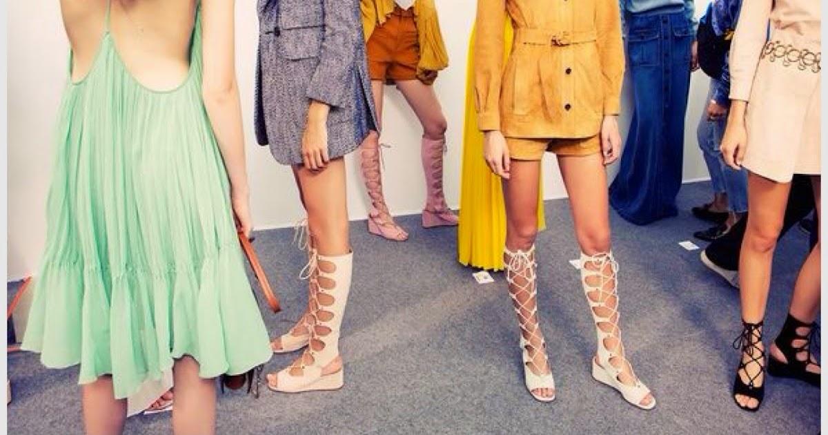 Tassen Trends Lente Zomer 2015 : Parisian style lente zomer trends van de catwalk naar