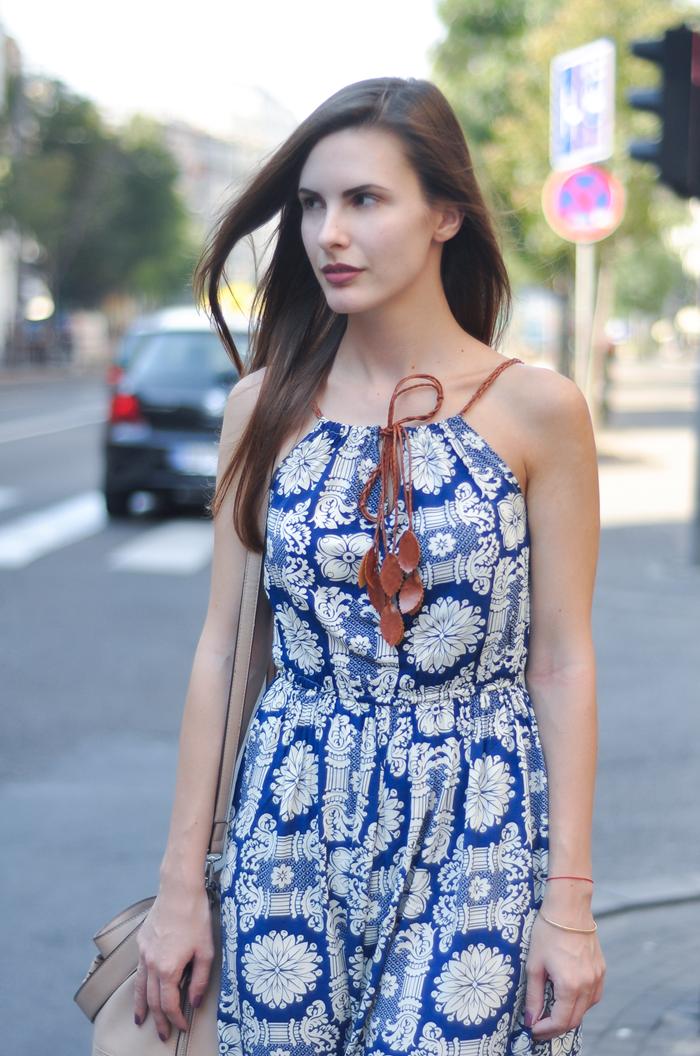 aleksandra skorupan, velvet and milk blog, street style