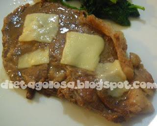 ricetta-bistecca