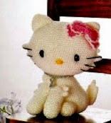 http://www.mediafire.com/download/7rda5ccpg4493bx/Charmmy+kitty+-+ESP.pdf