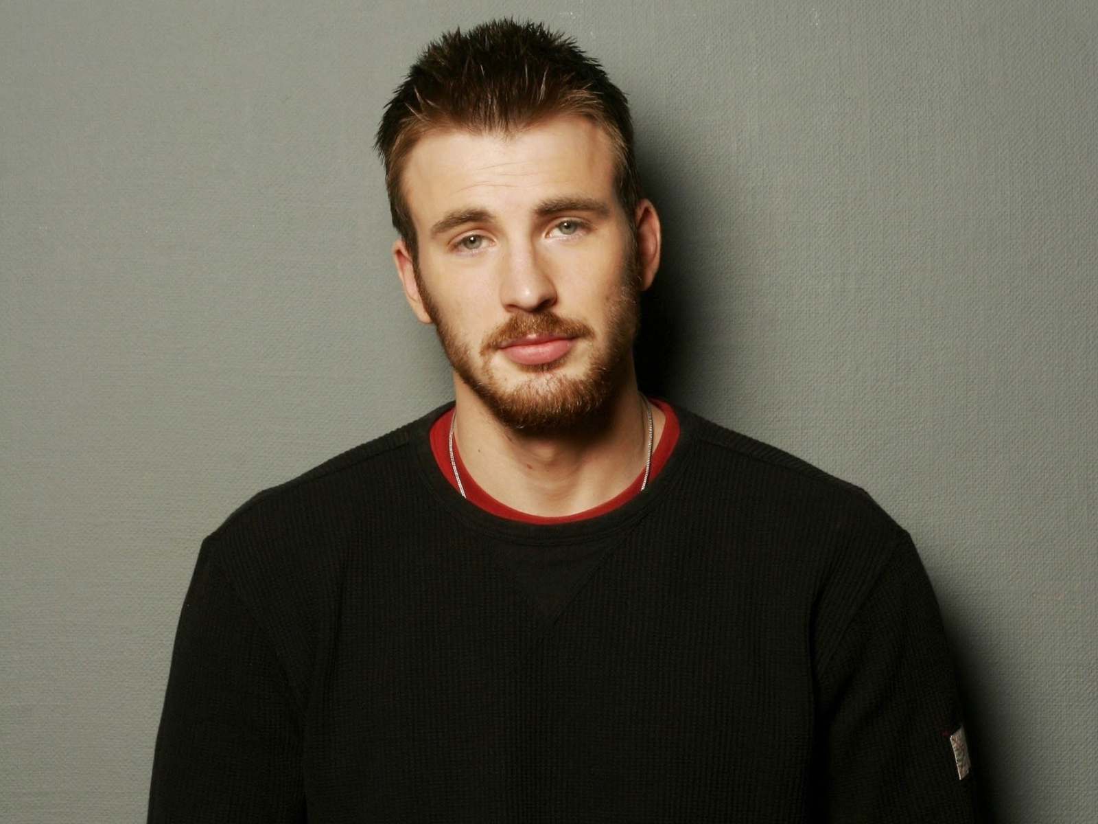 wallpaperstopick: Chris Evans