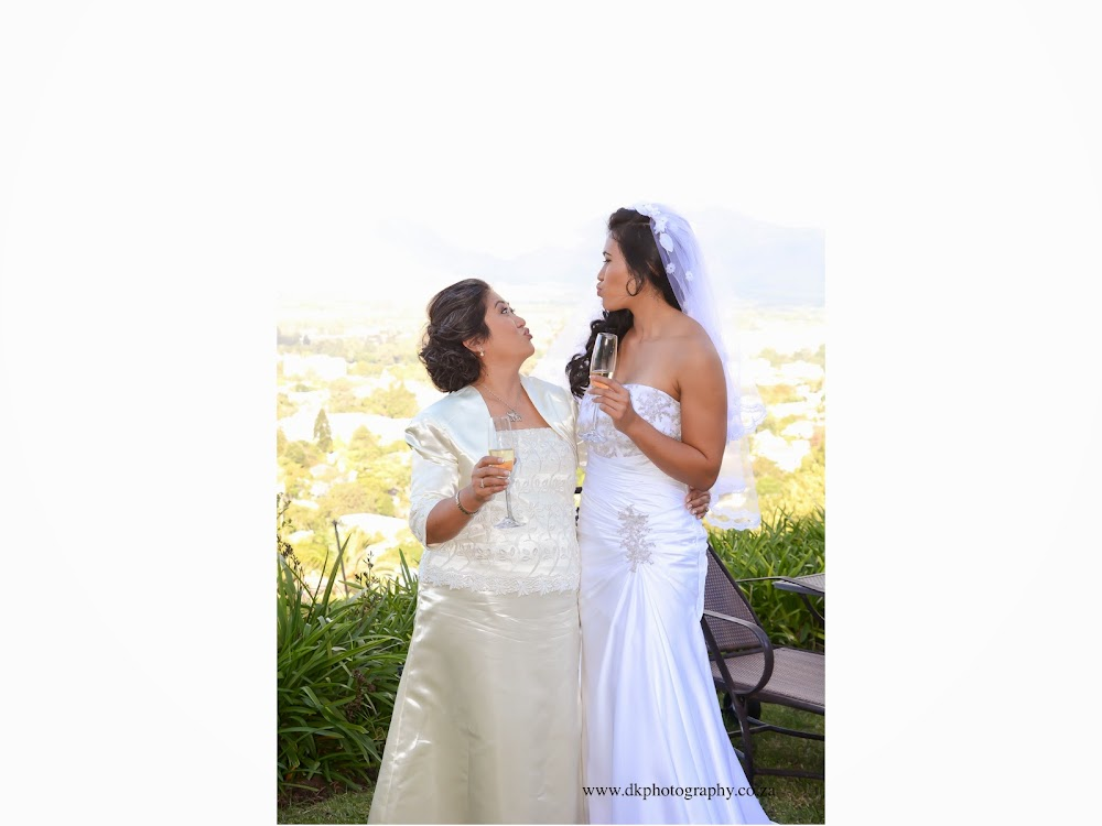 DK Photography LAST-294 Kristine & Kurt's Wedding in Ashanti Estate  Cape Town Wedding photographer