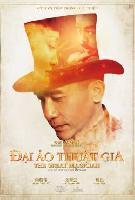 Phim Đại Ma Thuật Sư - The Great Magician