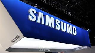 ثغرة خطيرة تستهدف هواتف سامسونغ Galaxy
