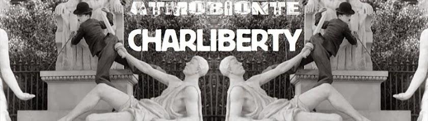 CHARLIBERTY