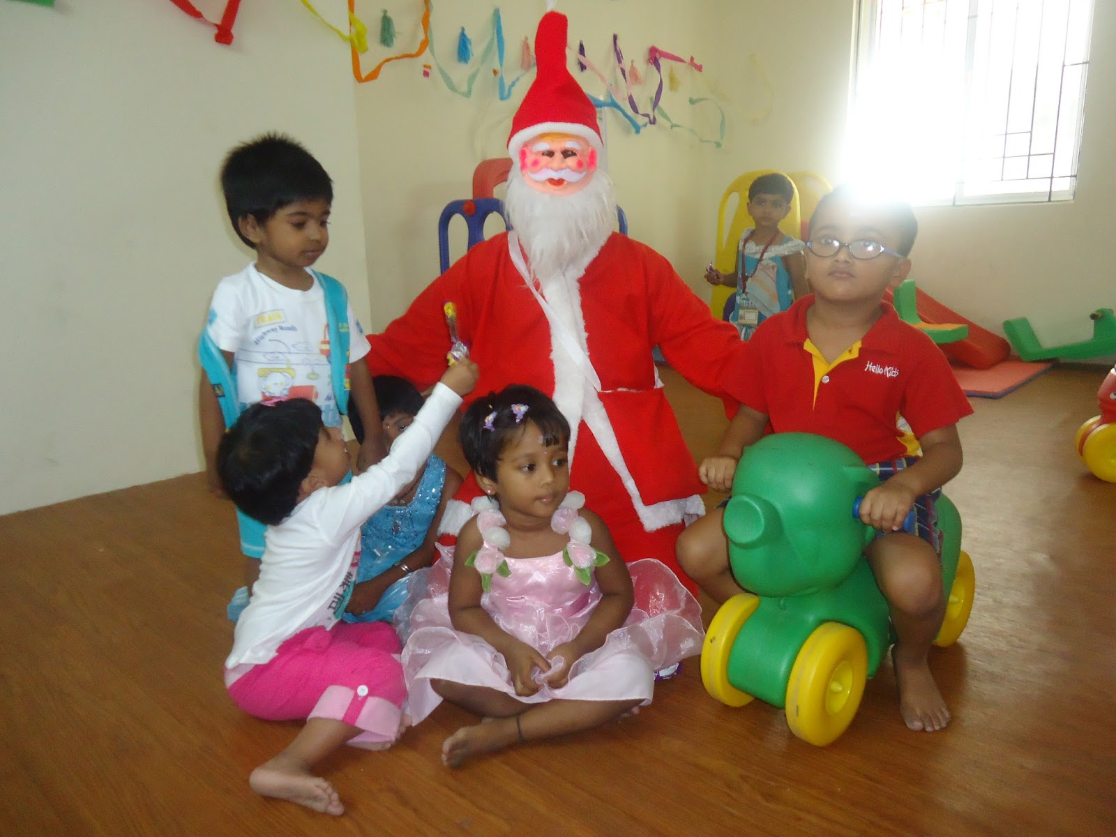 christmas celebration in our school Our school is a diverse community that includes families with many different  we  recognize but do not celebrate religious holidays such as christmas, diwali.