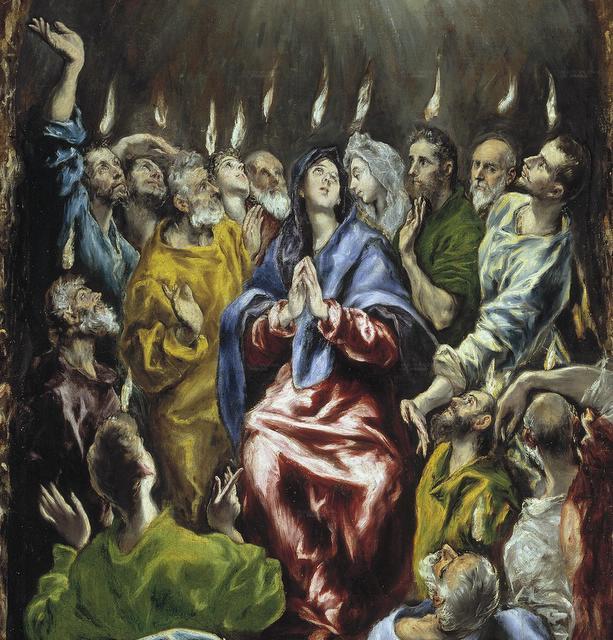 http://4.bp.blogspot.com/-sMJ7v7_3Di4/Te7DfGgzBhI/AAAAAAAABD4/oGFC6SDOiNc/s1600/Pentecost%25C3%25A9s_%2528El_Greco%252C_1597%2529-3.jpg