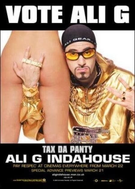 Parecidos Razonables - Página 3 Ali_g_indahouse