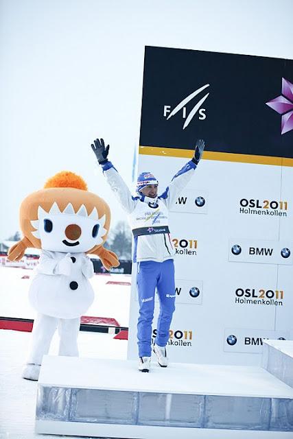 Mondiali-Oslo-2011-Arianna-Follis