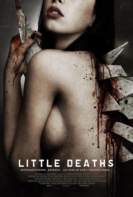 Little Deaths (2011)