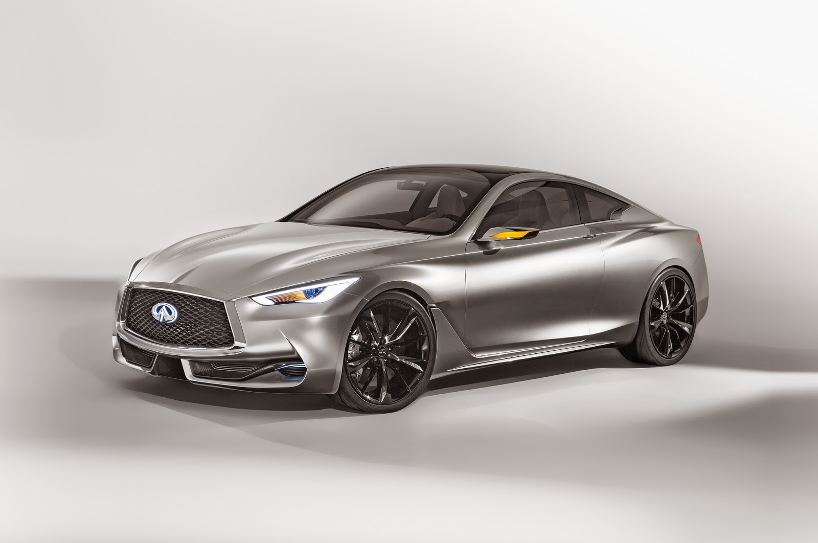 price get infinity coupe sedan infiniti big facelifted models enthusiast and increases prices g