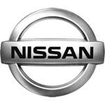Daftar Harga Mobil Nissan November 2012