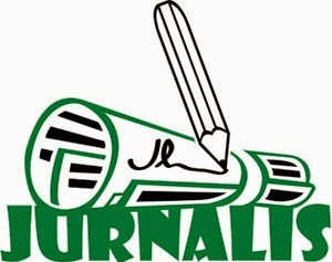Pengertian Dan Definisi Jurnalistik