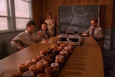 twinpeaks_donuts.jpg