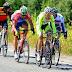 Este domingo comienza la Vuelta Ciclista Internacional del Maule