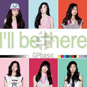 : : GP Basic : :