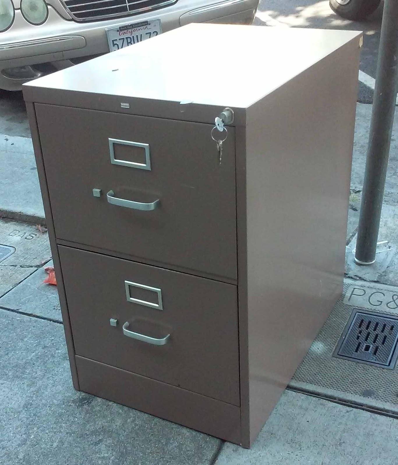uhuru furniture collectibles sold 2 drawer hon locking