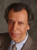 Dr. Mahmood Heydarian