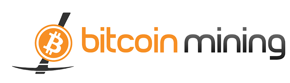 Double Your Bitcoins Every Hour Free Earn 1 Bitcoin Mining