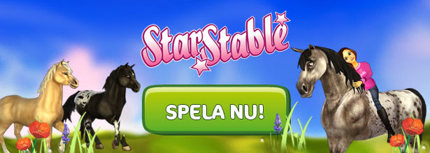 http://www.nickelodeon.se/static/vinn_starstable