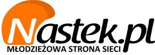 http://nastek.pl/recenzje/10797,Zlodziej-pioruna-recenzja/strona:1