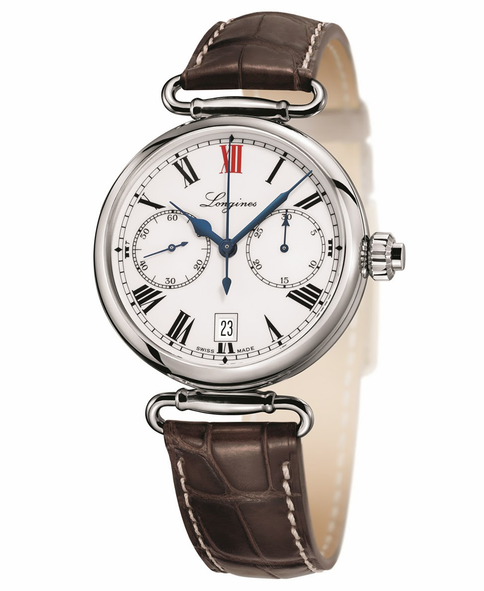 Longines Column-Wheel Single Push-Piece Chronograph Longines_ColumnWheel-Single-Push-Piece-Chronograph_L2.776.4.21