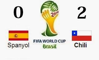 spanyol-vs-chili