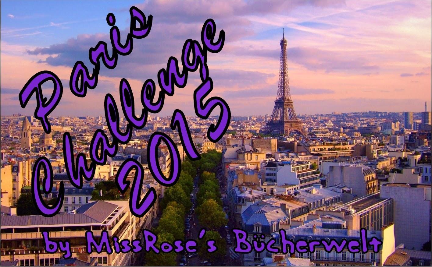 http://missrosesbuecherwelt.blogspot.de/p/blog-page_20.html