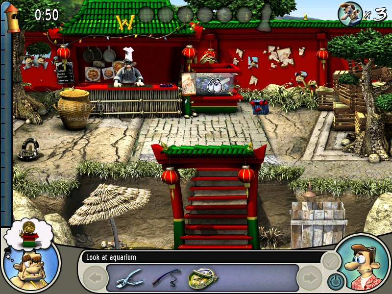 game neighbors from hell 2 free download