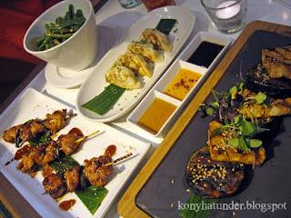 Yamamori-Oriental-Cafe-Dublin-food