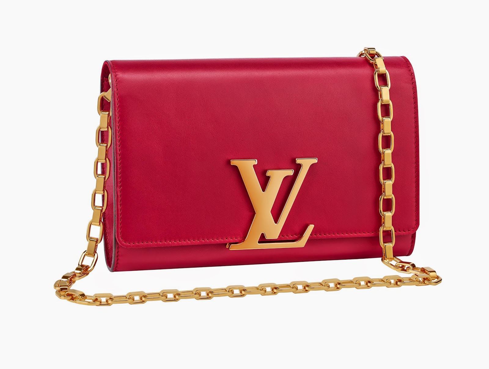 value chain at louis vuitton essay