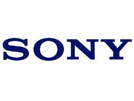Daftar Harga Hp Sony November 2012