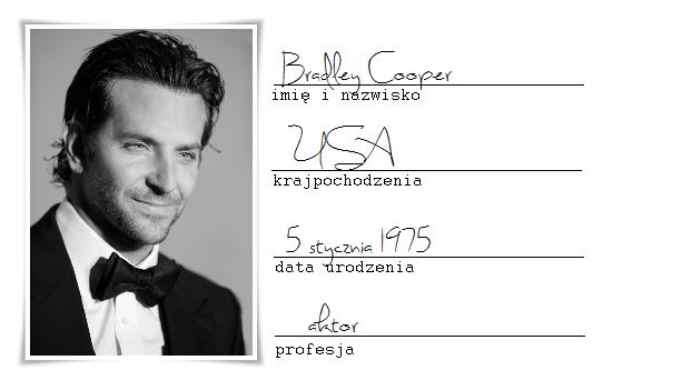 http://www.filmweb.pl/person/Bradley+Cooper-57074