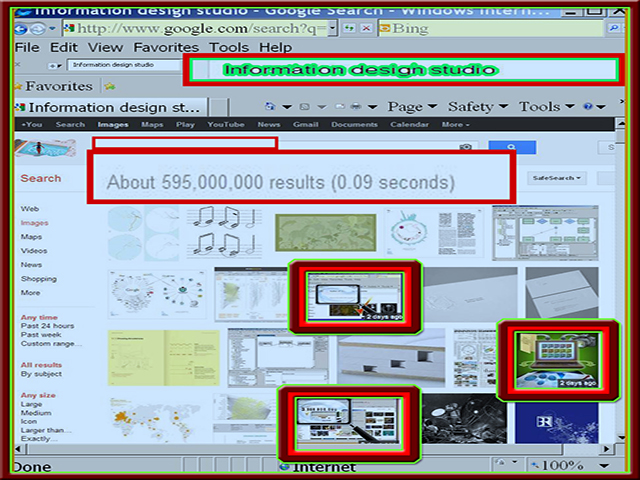 Screenshot_Information design studio