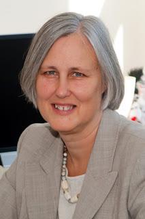 Kendra Schwartz, M.D.