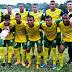 El Vigia FC por la primera victoria del torneo