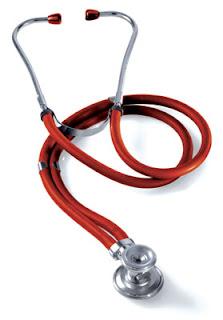 http://4.bp.blogspot.com/-sMcyzTJXnlU/UGDoJEj7uhI/AAAAAAAAOzM/JGJVRqtDWVI/s400/stetoskop.jpg