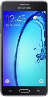 best-android-phone-under-12000-galaxy-on7