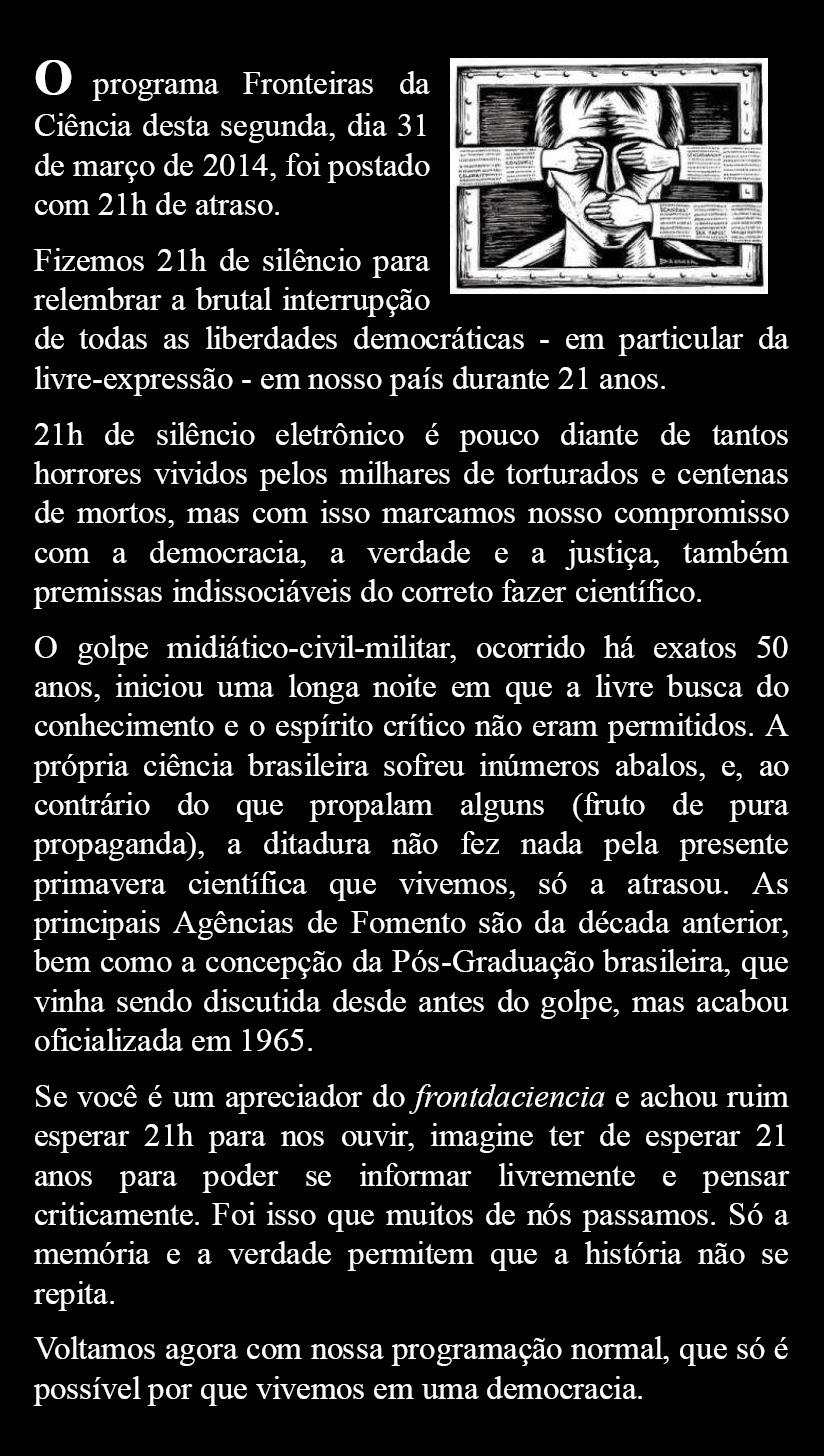 http://frontdaciencia.ufrgs.br/