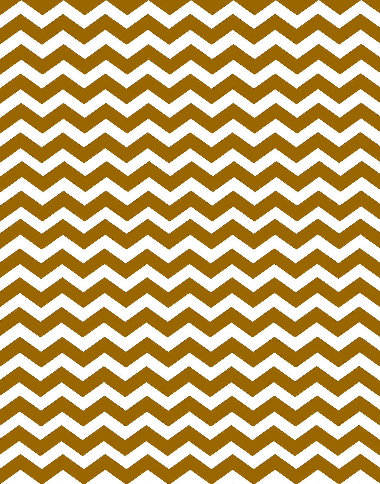 Doodlecraft: Gold and ... Pastel Aztec Pattern Wallpaper