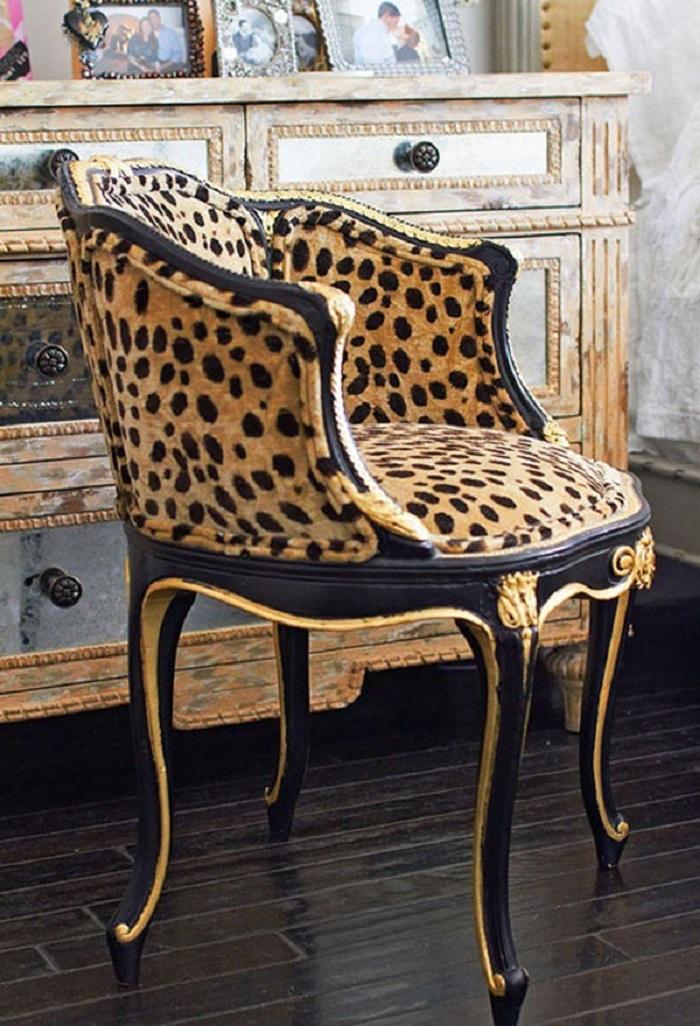 Leopard print 02022013