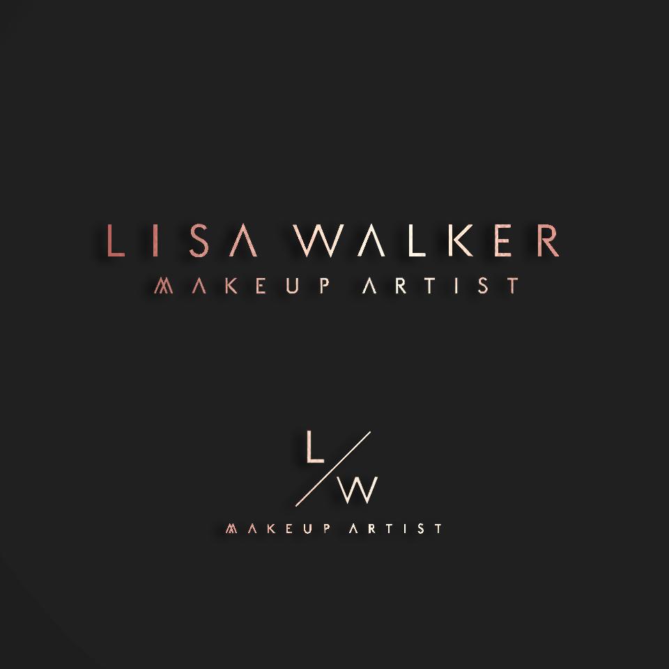 L/W Make-Up Artist