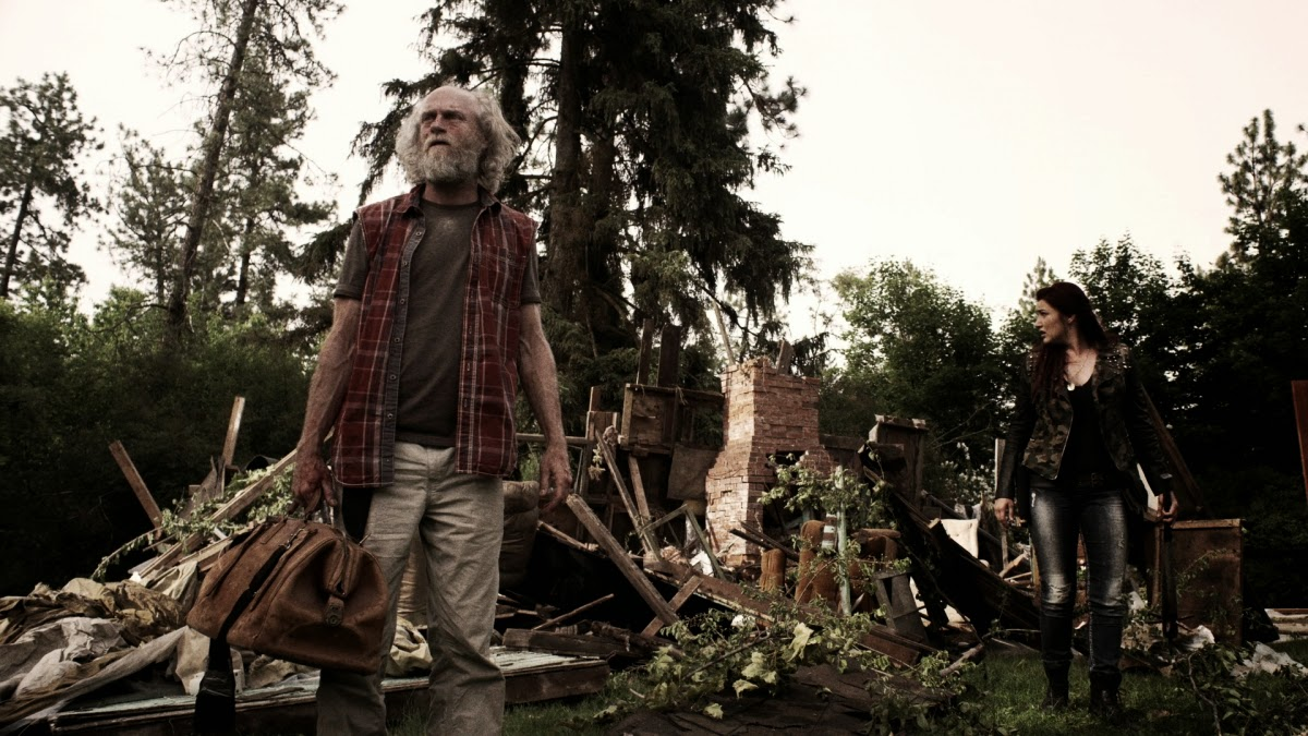 Z Nation Brings A Zombie Tornado With Home Sweet Home A Preview