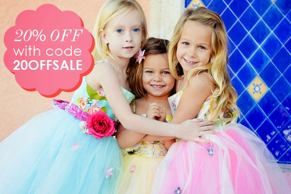 http://www.mylittlejules.com/girls_boutique_clothing_sale_s/204.htm
