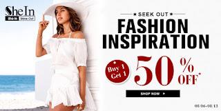 http://www.shein.com/buy-dress-vc-1017.html?aff_id=3301
