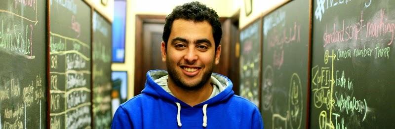 أحمد الفقي