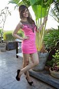 Shilpi Sharma sizzling pics-thumbnail-5