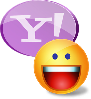 Yahoo! Messenger 11.5.0.228,download yahoo! messenger versi offline,download yahoo messenger,download ym offline installer,update terbaru yahoo! messenger,Download Update Terbaru Yahoo! Messenger 11.5.0.228 (Offline Installer)