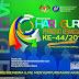 Jadual Perayaan Hari Guru peringkat Kebangsaan ke 44 2015 Kedah