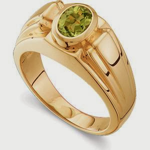 Gold Ring Design Wallpapers Free Download